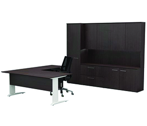 Office Furniture Narellan, Office Furniture Campbelltown, Office Furniture Macarthur, Office Furniture Camden, Office Furniture Smeaton Grange, Office Furniture Gregory Hills, Office Furniture Oran park, Office Furniture Liverpool