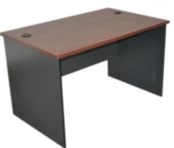 1500 desk