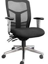 Ergonomic/Clerical Chairs