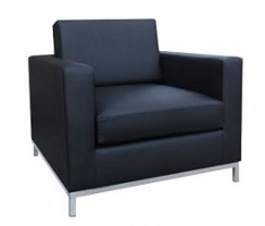 Beatrix-single-seater lounge