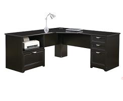 Grafton Desk