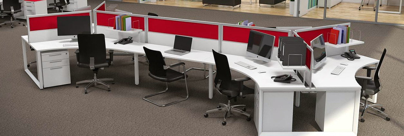 Narellan Office Furniture, Office Furniture Macarthur, Office Furniture Camden, Office Furniture Kiama, Office Furniture Campbelltown, Office Furniture Mt Annan, Office Furniture Oran Park, Office Furniture Leppington, Office Furniture Liverpool, Office Furniture Ingleburn, Office Furniture Minto, Office Furniture Elderslie, Office Furniture Gregory Hills, Office Furniture Spring Farm, Office Furniture Picton, Office Furniture Wetherill Park, Office Furniture Fairfield, Office Furniture Huntingwood, Office Furniture Badgerys Creek