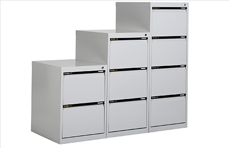 Storage & Filing