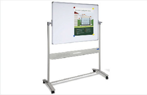 Whiteboards & Noticeboards