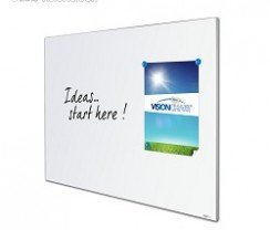 Noticeboard-Whiteboards