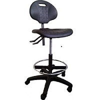 Drafting & Industrial Chair