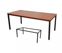 Steel Tables