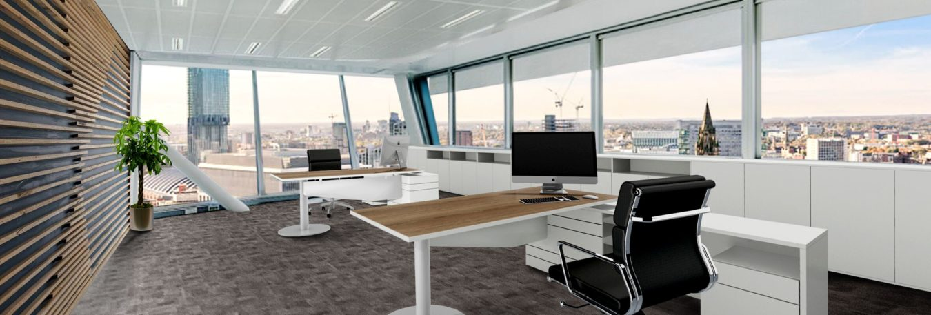 Narellan Office Furniture, Office Furniture Macarthur, Camden Office Furniture, Office furniture Bowral, office furniture Nowra, office furniture Wollongong, Wollongong office furniture, Penrith office furniture, office furniture Penrith, Office Furniture Kiama, Office Furniture Campbelltown, Office Furniture Mt Annan, Office Furniture Oran Park, Office Furniture Leppington, Office Furniture Liverpool, Office Furniture Ingleburn, Office Furniture Minto, Office Furniture Elderslie, Office Furniture Gregory Hills, Office Furniture Spring Farm, Office Furniture Picton, Office Furniture Wetherill Park, Office Furniture Fairfield, Office Furniture Huntingwood, Office Furniture Badgerys Creek,sydney office furniture, chairs, boardroom table, workstation, reception desk
